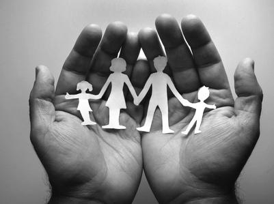 Riflessioni Sulla Famiglia Cristiana Chiesa Cristiana Evangelica